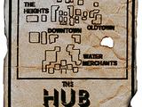 L'Hub