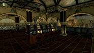 Sierra Madre casino interior2