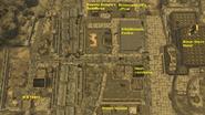 Mappa Primm