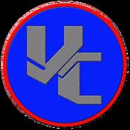 Vault City Emblem