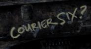 CourierSixGraffiti