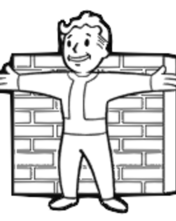 Stonewall icon.png