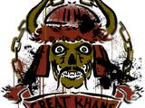 Great Khan