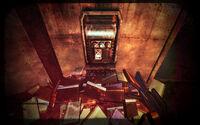 Nvdlc03 endingslide bookchute.jpg