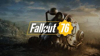Fallout-76-free-to-play-990x557.jpg
