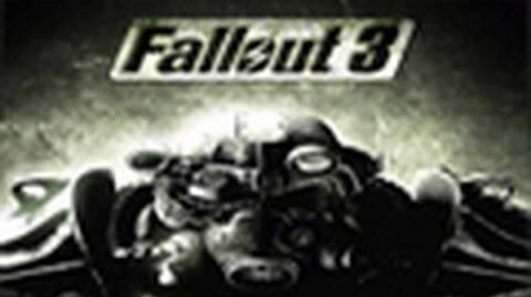 Fallout_3_Broken_Steel_(Game_Trailer)