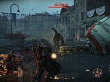 Portale:Fallout 4