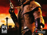 Portale:Fallout: New Vegas