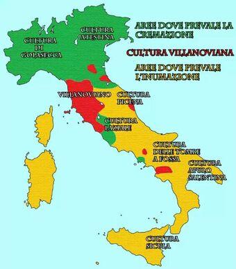 Mappa Dellitalia Antica.Popoli Dell Italia Antica Wikitalia Fandom