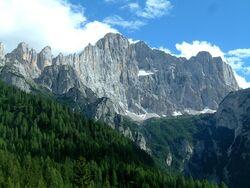 Monte Civetta.jpeg