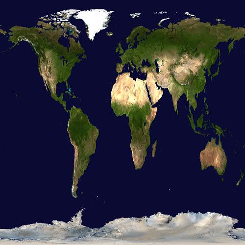 Geostoria Wiki