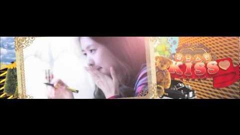 장난스런_키스_유튜브_특별판_예고편_(Naughty_Kiss_YT_Special_Edition_Teaser)