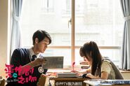 It a Kiss Stills (18)