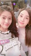 Xiaoyannight6