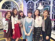 Xiaoyannight2