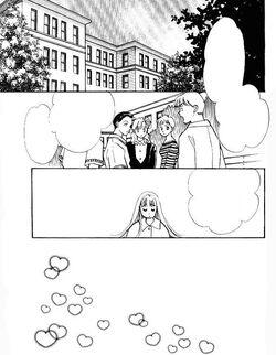 Chapter 35 Cover.jpg