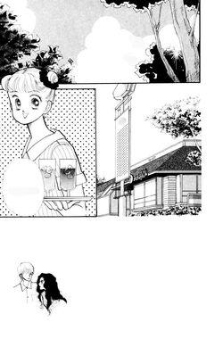 Chapter 25 Cover.jpg