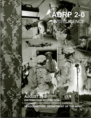 ADRP 2-0.png