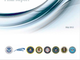 2011 National Network of Fusion Centers: Final Report