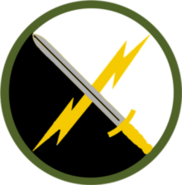 220px-US Army 1st Information Operations Command SSI