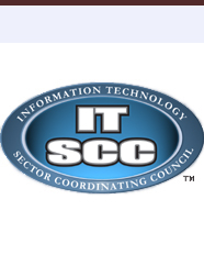 Information Technology Sector Coordinating Council