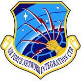Air Force Network Integration Center