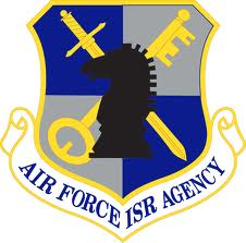 Intelligence, Surveillance and Reconnaissance Agency