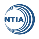 Motif ntia logo.png