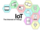 Internet of Things device