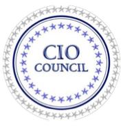 CIOC.png