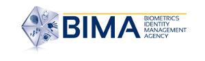 Biometrics Identity Management Agency