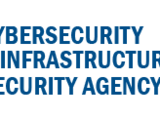 Cybersecurity and Infrastructure Security Agency