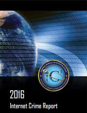 2016IC3.png