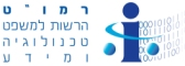 Israeli Law, Information and Technology Authority