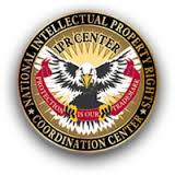 National IPR Coordination Center
