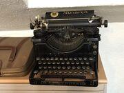 Typewriter-816978 1920.jpg