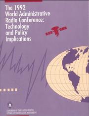 RadioConf.png