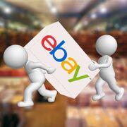 Ebay-881310 1920.jpg