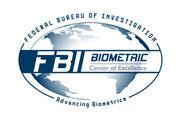 Fbi bcoe logo.jpg