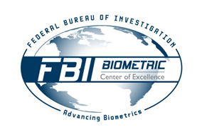 Biometric Center of Excellence