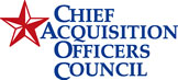 Chief Acquisition Officers Council