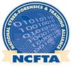National Cyber-Forensics & Training Alliance