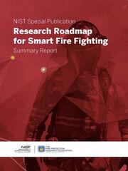 15EL006 2015 Fire Roadmap Cover LR.jpg