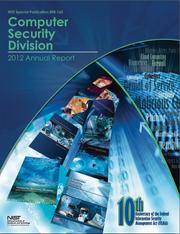 2012Report.png