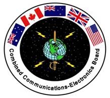 Combined Communications-Electronics Board