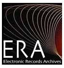 Electronic Records Archives