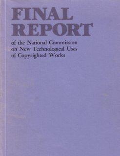 CONTU-cover.jpg