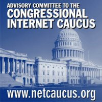 Advisory Committee to the Congressional Internet Caucus