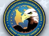 Office of the National Counterintelligence Executive