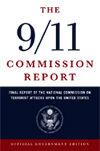 911cover new.jpg